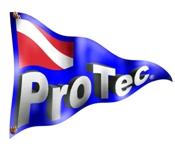 protec2_150
