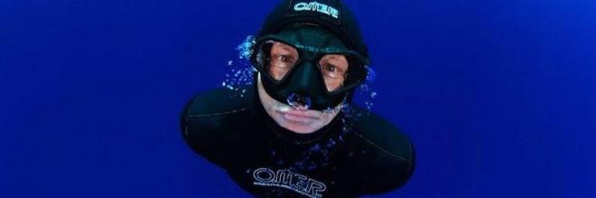 Freediving | Diving Javea